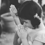 8月24日は地蔵菩薩の縁日です