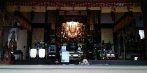 いざという時、お寺さんを探す前にやって欲しいこと