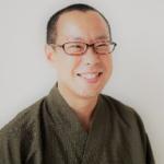 仏教が問題にしているものとは?
