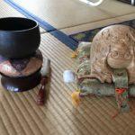 よそ様の仏壇にお参りする時のお作法で大事なことは
