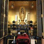 お宅の仏壇はこんな風になっていませんか?~これだけは注意してほしい~