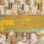 お釈迦様のご命日から考えること~2月15日は「涅槃会」です~
