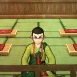 型は大事、しかし囚われすぎると本質を見失う~ドラクエ10の僧侶クエストを見て思うこと~