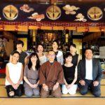これからのヨガをされたい方へ、これからお寺でヨガを開きたいお寺さんへ~身も心も綺麗にする「お寺yoga協会」という組織