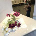 通夜葬儀での法話は、若かろうがベテランだろうが歳は関係なく〇〇の問題